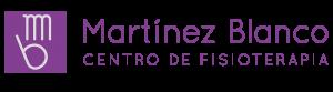 logo_mrtz_blnc2